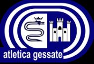 Associazione Sportiva Atletica Gessate